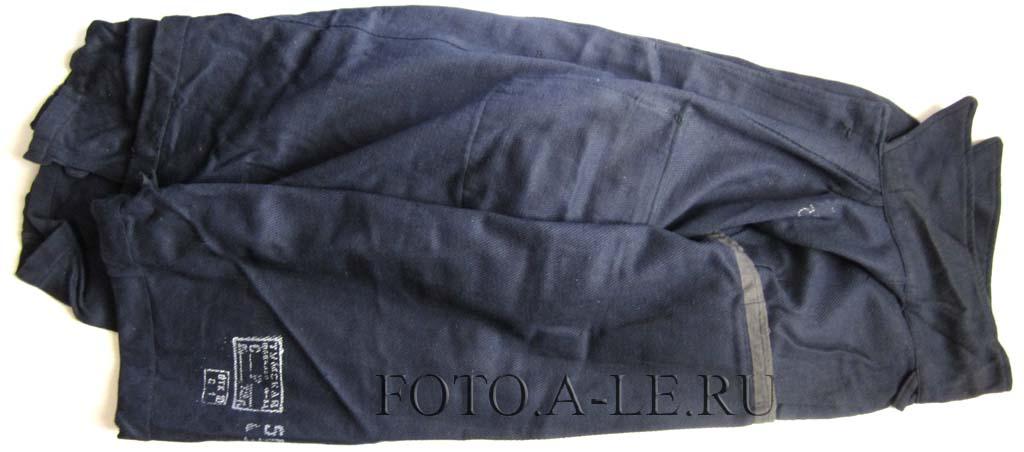 куртка1366-1024