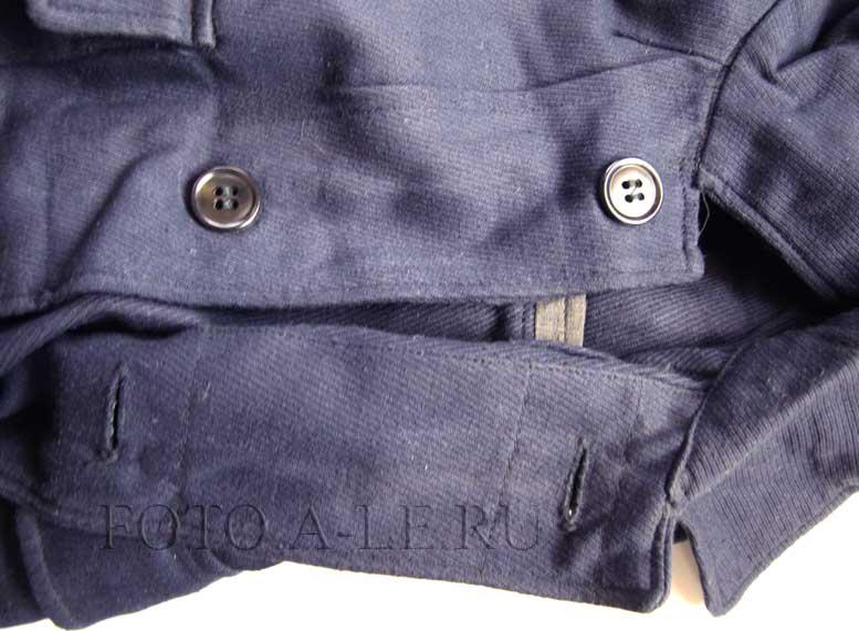куртка1370-8004L