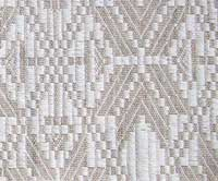 Рушник сувенирный. 10 руб. Толочинская текстильная фабрика