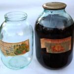Сок виноградный натуральный СССР. Грузия, Таджикистан.